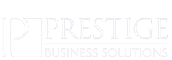 Prestige Business Solution