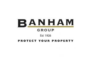Testimonial from The Banham Group